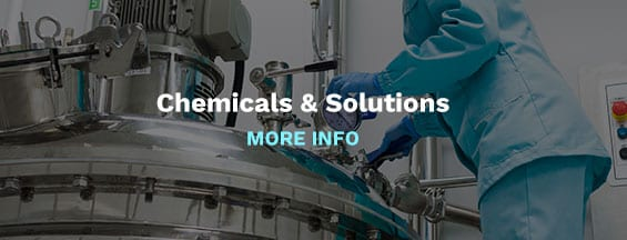 chemical & solutions