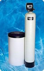 AL-Series Water Conditioner